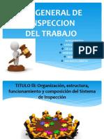 Presentación1 Derecho