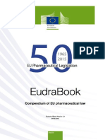 Eudrabook_epub_en - European Commission - Health -
