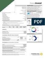 hausInvest_Fondsfactsheet