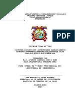 informe-final-de-tesis.docx