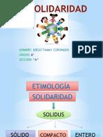 expdelasolidaridad-131024010553-phpapp01