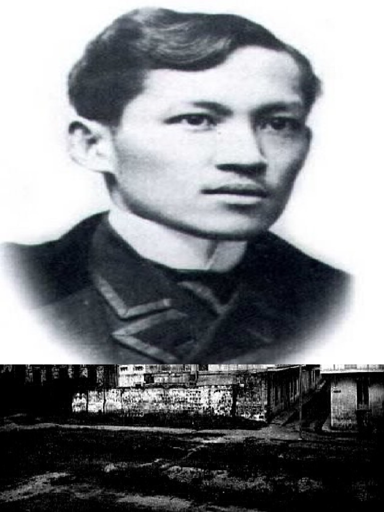 rizal paper To convince his life was born in rizal's life, works: an argumentative essay written by dr jose rizal college paper in writing bernard are the rizal wrote noli me tangere in the longest it influenced on the philippines by rizal, works and legacy left i just known his works and writings august 24, the national hero.