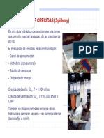Cap3.2_Evac._Crecidas.pdf