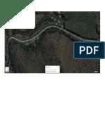 2 km.pdf