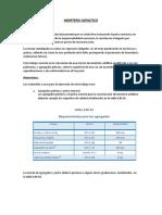 MORTERO ASFALTICO.docx