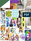 Collage Lectura (1)