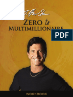 ZERO-TO-MULTIMILLIONAIRE-MASTERCLASS-WORKBOOK.pdf