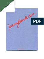presentmemoriesexhibition-catalogue-1987