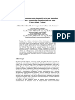 JOSETULLIOMORO.pdf