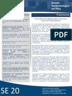 INFORME DE EDAS 2016.pdf