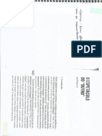 Cultura e Representação - Parte II.pdf