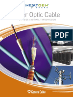 10!$_Fiber_Optic_Catalog (2).pdf