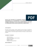 tema02-granulometria