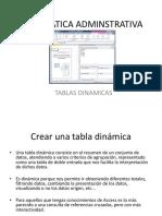 UNIDADVTablDINAMICAS.pdf