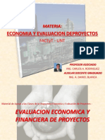 CLASE+cashflow-2012