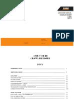Bur 87634755NA - J.C.M. 1150K Tier 3 (ENG).pdf