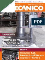 REVISTA OMecanico_ed273.pdf