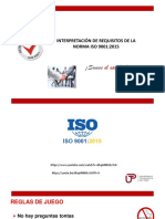 8. ISO 9001 2015.ppt