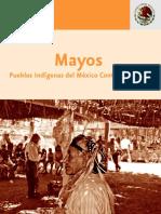 mayos.pdf