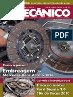 Revista Omecanico Ed271 Site