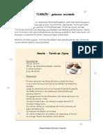 Sp22-turron.pdf