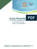 derechos humanos orlando.pdf