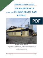 San Rafael Plan de Emergencia3 Copia