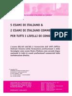 ail presentazione esami 10-2011.pdf