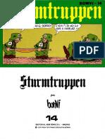 Sturmtruppen 14.pdf