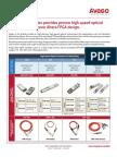 Avago+Fiber+Optic-Altera+AV00-0282EN++040714