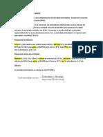 EVALUACION DE ANTIOXIDANTES.docx
