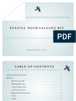 Fulfill+Your+Calling+Kit.pdf