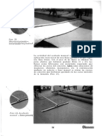 Construccion de Pavimentos de Concreto Con Rodillos Vibratorios_Roller Screed (Continuacion)