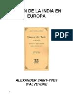 138515929-Saint-Yves-D´Alveydre-Mision-de-la-India.pdf