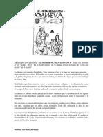 Guaman Poma de Ayala-Comentario L.H.V..docx