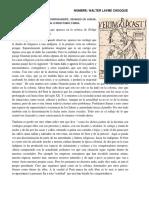 GUAMAN_POMA_DE_AYALA[1].docx