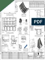 400006858300-C2-3320-55Z-401_REV 1- Estructura de Sandwheel y Soporte de...