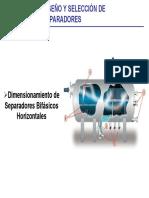 DISENO_Y_SELECCION_DE_SEPARADORES_Dimens (3).pdf