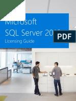 SQL_Server_2016_Licensing_Guide_EN_US.pdf