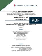 Evaluacion Paviemento Adoquinado Pimentel2017 (2)(1)