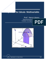 Apuntes DCB008 Calculo Multivariable.pdf165008881