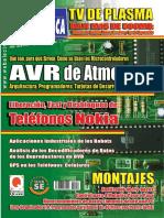 Saber Electrónica N° 244 Edición Argentina