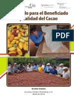 Protocolo_para_el_Beneficiado_y_Calidad_del_Cacao Aroldo Dubón.pdf