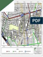 PLANO-DEL-SISTEMA-VIAL-METROPOLITANO-DE-LIMA.pdf
