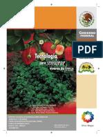 FRESA PDF