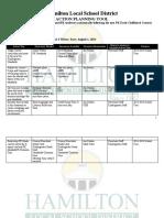 Preschool Action Plan Academic 2013-20142.pdf