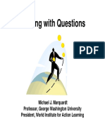 Leading_with_Questions.pdf