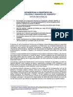 Eap... de Los Policías 2ESTADÍSTICAS A PROPÓSITO DE LOS POLICÍAS Y AGENTES DE TRÁNSITO017