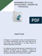 diagrama-de-flujoppt (1).ppt