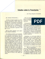estudios sobre la prescripcion12665-50354-1-PB.pdf